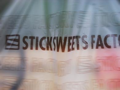 stickfactory